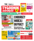 Tygodnik Podhalański - 2018-05-22