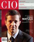 CIO - 2011-02-01