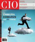 CIO - 2011-04-01