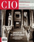CIO - 2011-10-01