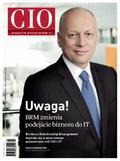 CIO - 2012-04-01