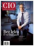 CIO - 2012-08-01