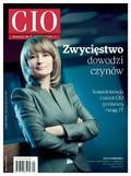CIO - 2013-01-08