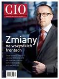 CIO - 2013-02-08