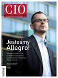 CIO - 2013-09-01
