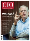 CIO - 2013-11-19
