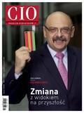 CIO - 2014-02-15