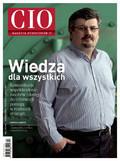 CIO - 2014-05-30