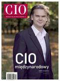 CIO - 2014-10-02