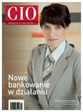 CIO - 2014-12-05