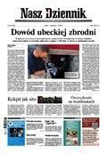Nasz Dziennik - 2014-09-10