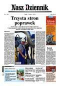 Nasz Dziennik - 2014-09-11