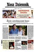 Nasz Dziennik - 2014-09-22
