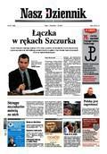 Nasz Dziennik - 2014-09-24
