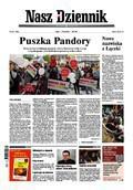 Nasz Dziennik - 2014-09-26