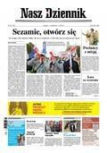 Nasz Dziennik - 2014-10-02