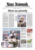 Nasz Dziennik - 2014-10-13
