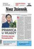 Nasz Dziennik - 2015-10-27