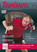 Trainer - 2013-06-22