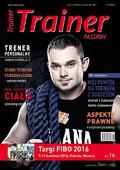 Trainer - 2016-02-16