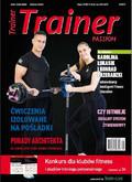 Trainer - 2017-04-25