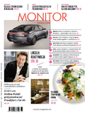 MONITOR MAGAZINE - 2013-06-10