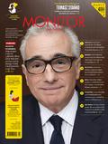 MONITOR MAGAZINE - 2013-12-27