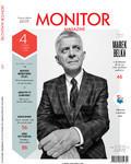 MONITOR MAGAZINE - 2016-09-14