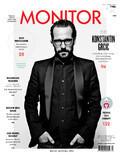 MONITOR MAGAZINE - 2017-01-05