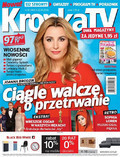 Kropka TV - 2015-03-04