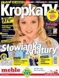 Kropka TV - 2015-05-25