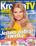 Kropka TV - 2015-10-05