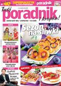 Kropka TV - 2015-10-06
