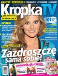 Kropka TV - 2015-11-23