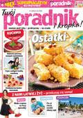 Kropka TV - 2016-02-02