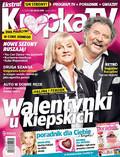 Kropka TV - 2016-02-07