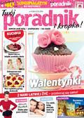 Kropka TV - 2016-02-09
