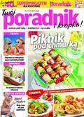 Kropka TV - 2016-04-26