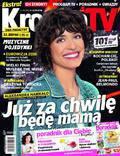 Kropka TV - 2016-05-01