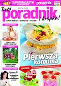 Kropka TV - 2016-05-02