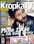 Kropka TV - 2016-05-22