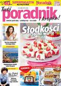 Kropka TV - 2016-05-23