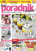 Kropka TV - 2016-06-20