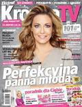Kropka TV - 2016-06-26