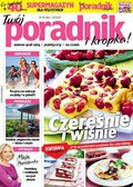 Kropka TV - 2016-06-28