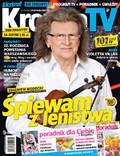 Kropka TV - 2016-07-24
