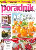 Kropka TV - 2016-07-26
