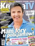 Kropka TV - 2016-08-21