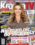 Kropka TV - 2016-09-18