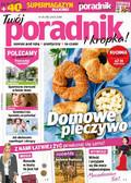 Kropka TV - 2016-09-24